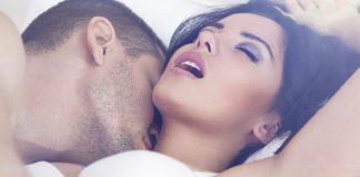 Секс с бывшим - стоит ли