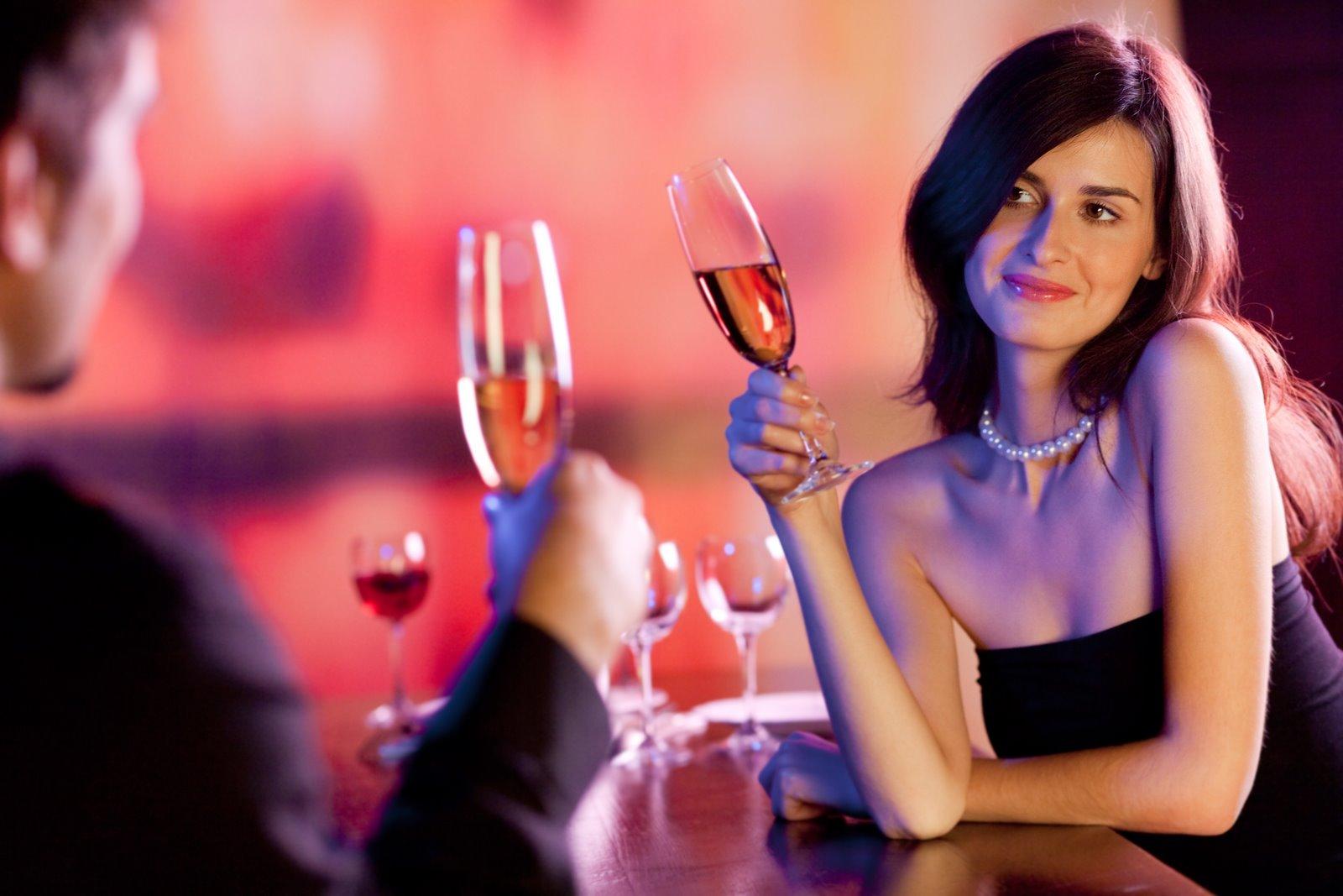 свидание с интеллигентной женщиной видео рассказу,любовь
