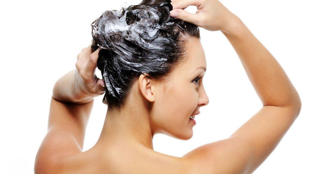 Репейное масло помощь волосам