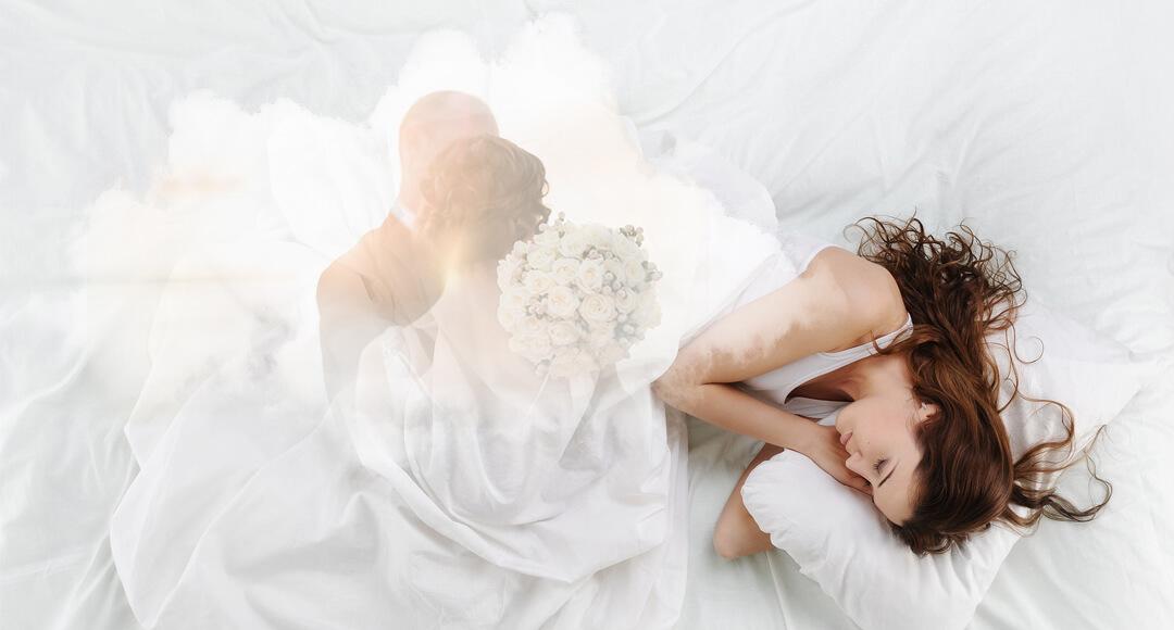 Муж с другой женщиной ... - sonnik-enigma.ru