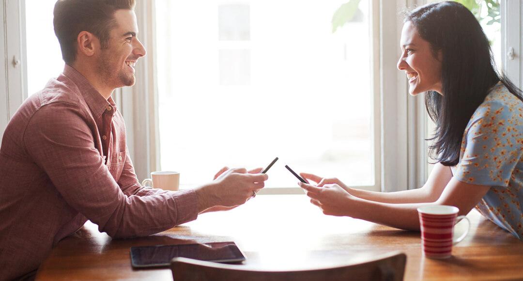 Психологов мужчиной с советы завязать знакомство как