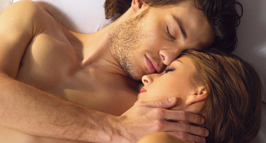 Сексуальный японский массаж поинтересовался, нуждаюсь