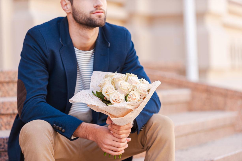 Почему мужья от любовниц возвращаются к женам