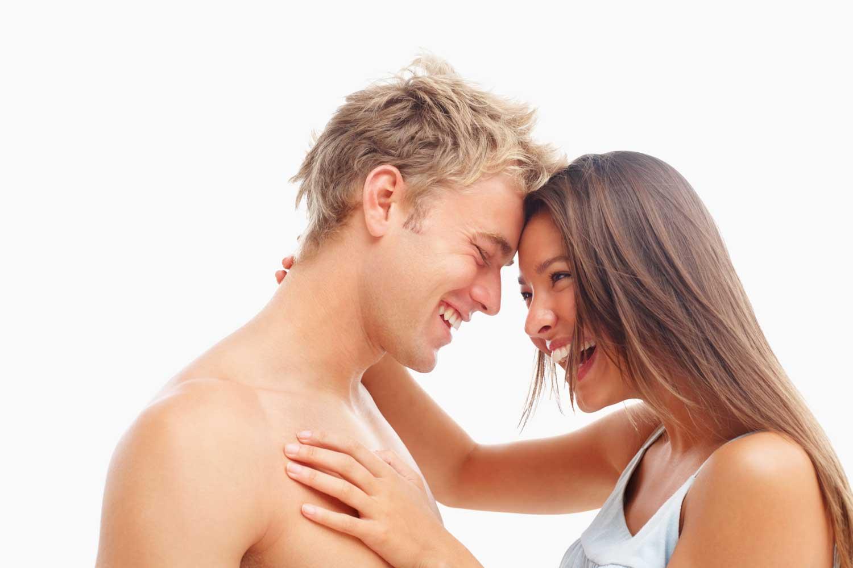 как вести себя женщине в первый день знакомства