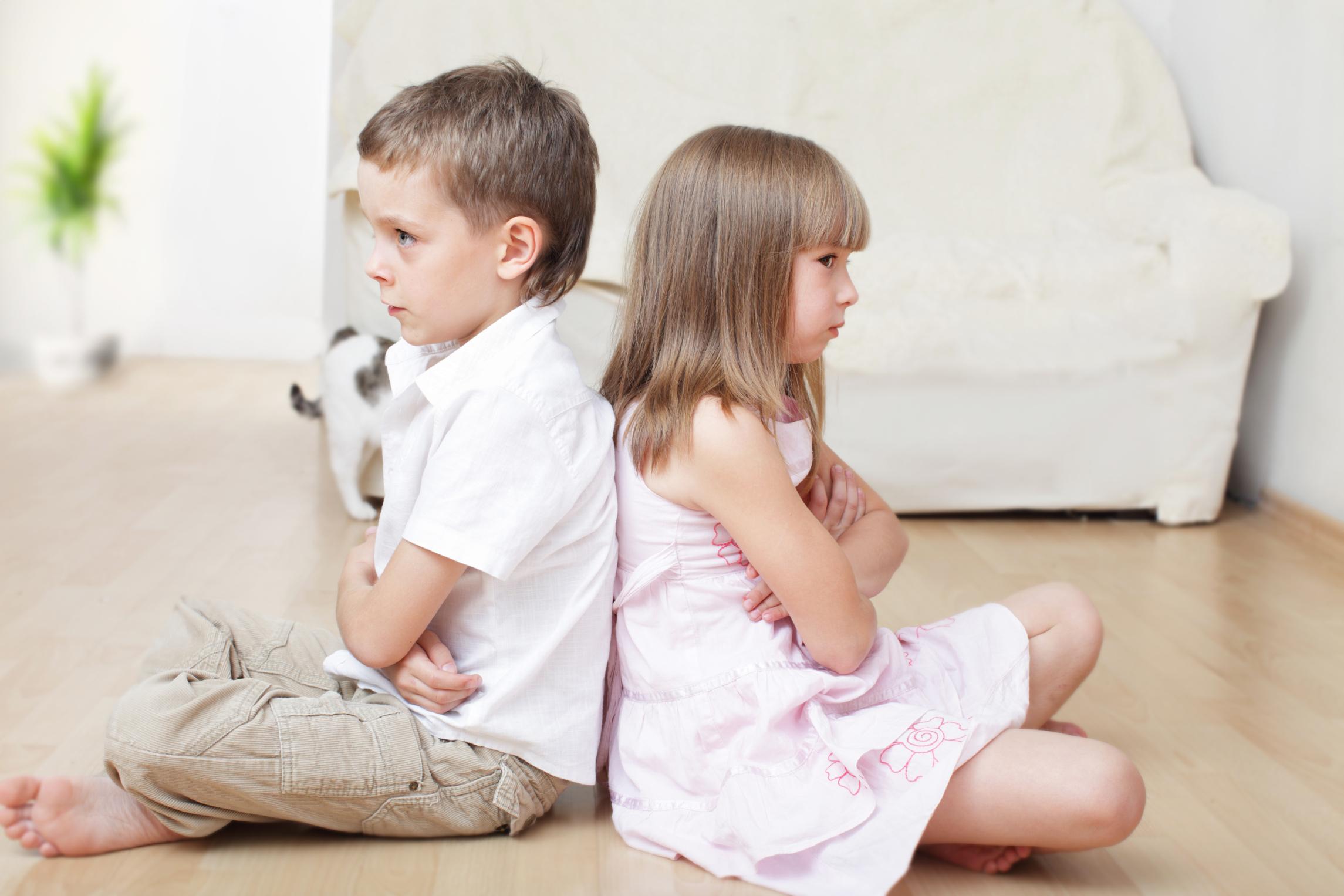 Конфликт с ребенком картинки