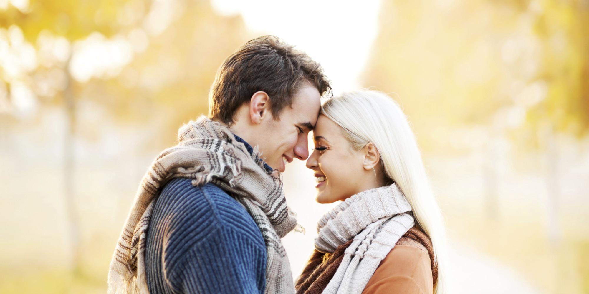Как влюбить в себя начальника если он женат