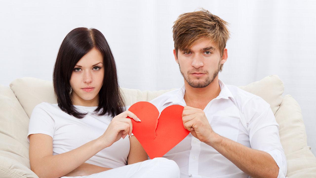 как с мужем вернуть отношение