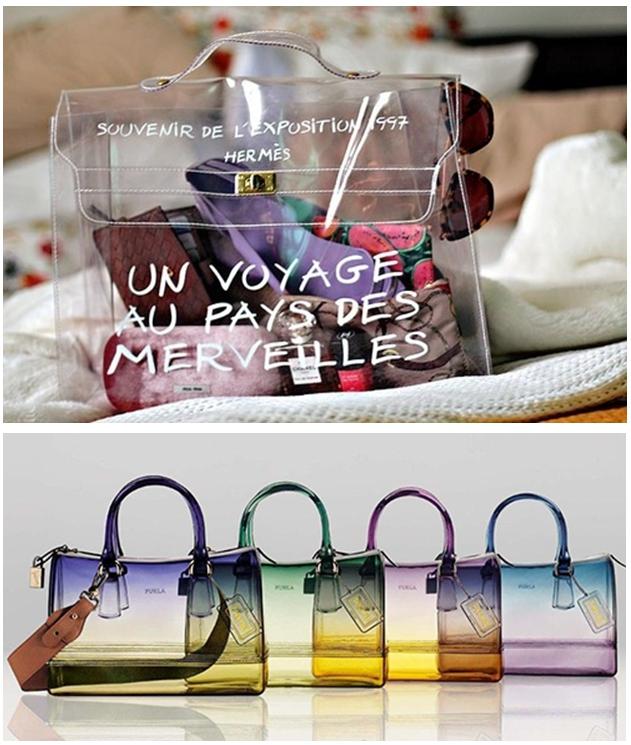 5d3aa6fe0d31 Модные женские сумки 2018: фото и описание трендов